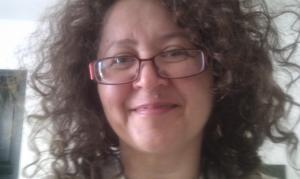 Sandra Hillawi