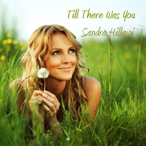 Till There Was You Sandra Hillawi